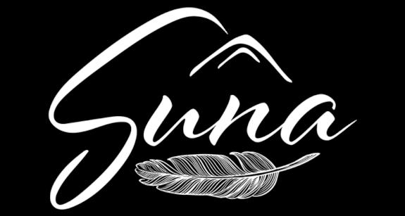 200916-Suna-Home-Pg-Logo